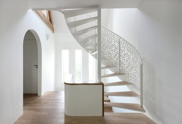 House N-Maxwan Architects-14-1 Kindesign