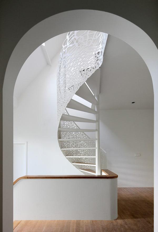 House N-Maxwan Architects-15-1 Kindesign