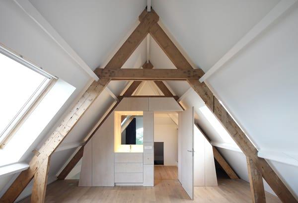 House N-Maxwan Architects-16-1 Kindesign