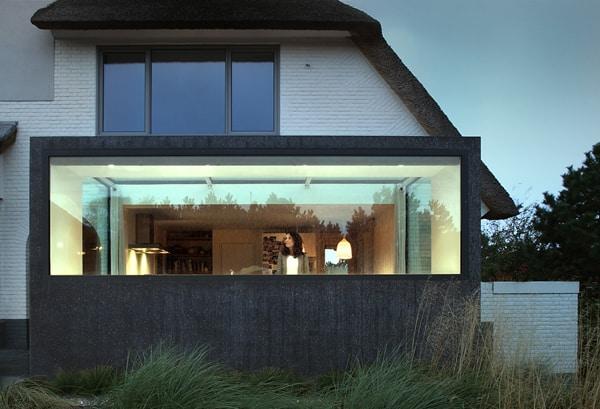 House N-Maxwan Architects-17-1 Kindesign