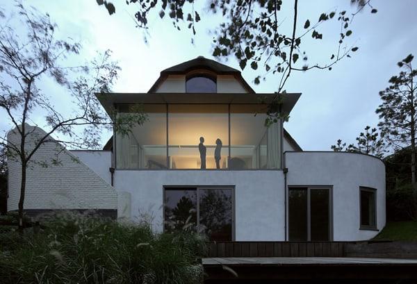House N-Maxwan Architects-18-1 Kindesign