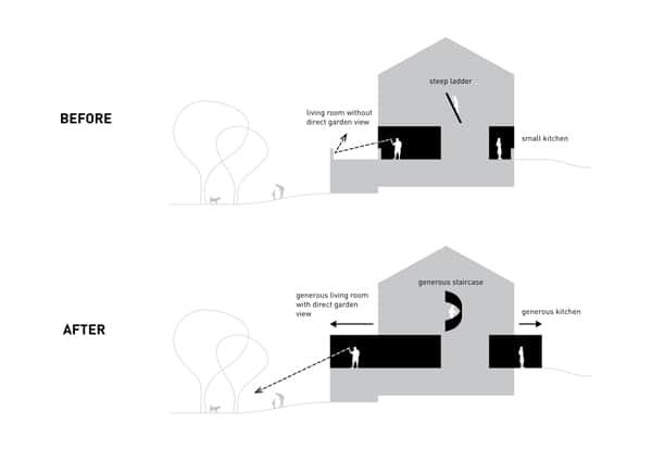 House N-Maxwan Architects-20-1 Kindesign