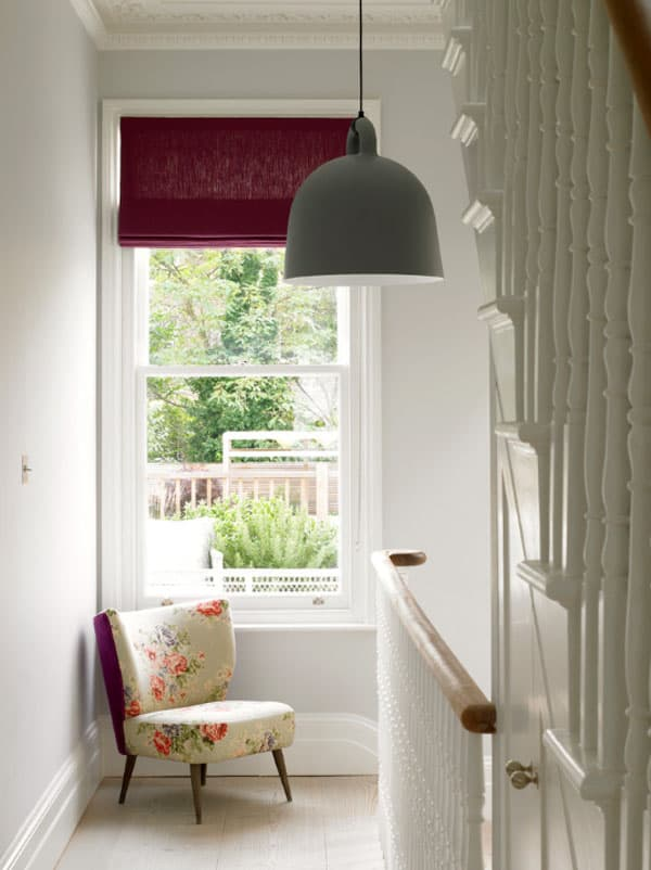 House in Wimbledon-Stephen Fletcher Architects-07-1 Kindesign