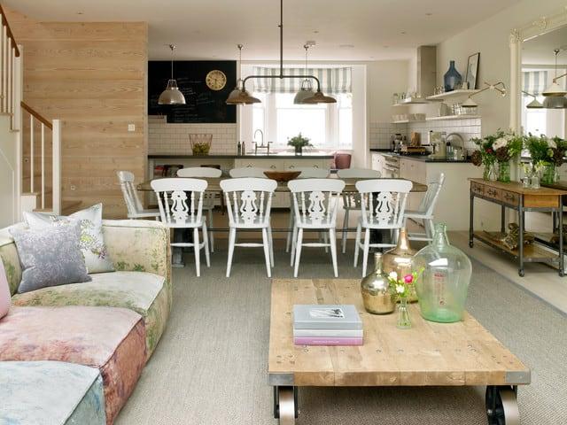 House in Wimbledon-Stephen Fletcher Architects-09-1 Kindesign
