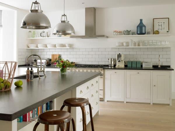 House in Wimbledon-Stephen Fletcher Architects-12-1 Kindesign