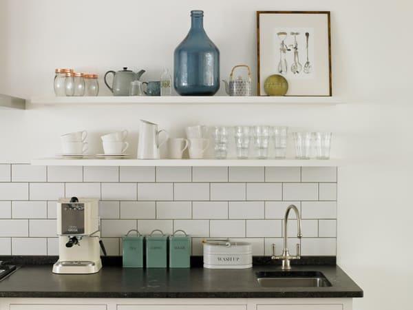 House in Wimbledon-Stephen Fletcher Architects-13-1 Kindesign