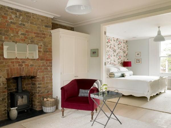 House in Wimbledon-Stephen Fletcher Architects-22-1 Kindesign