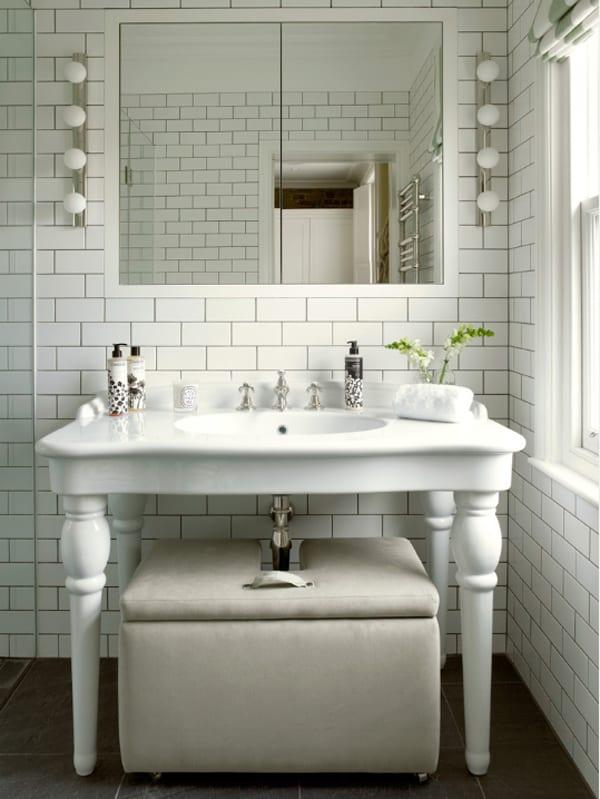 House in Wimbledon-Stephen Fletcher Architects-24-1 Kindesign