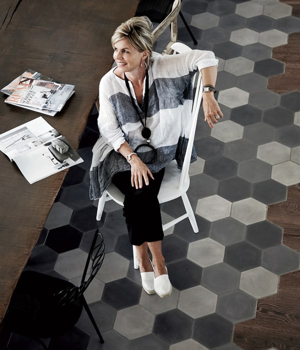 Industrial Style Renovation-Paola Navone-03-1 Kindesign