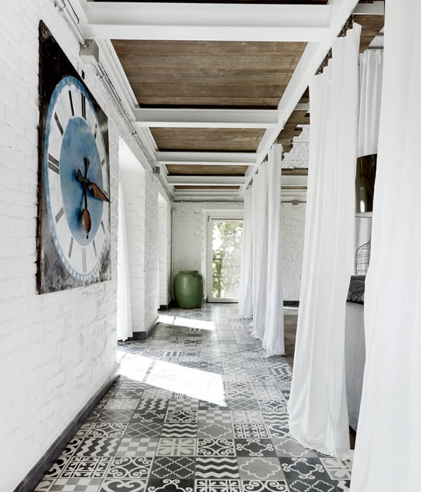 Industrial Style Renovation-Paola Navone-05-1 Kindesign