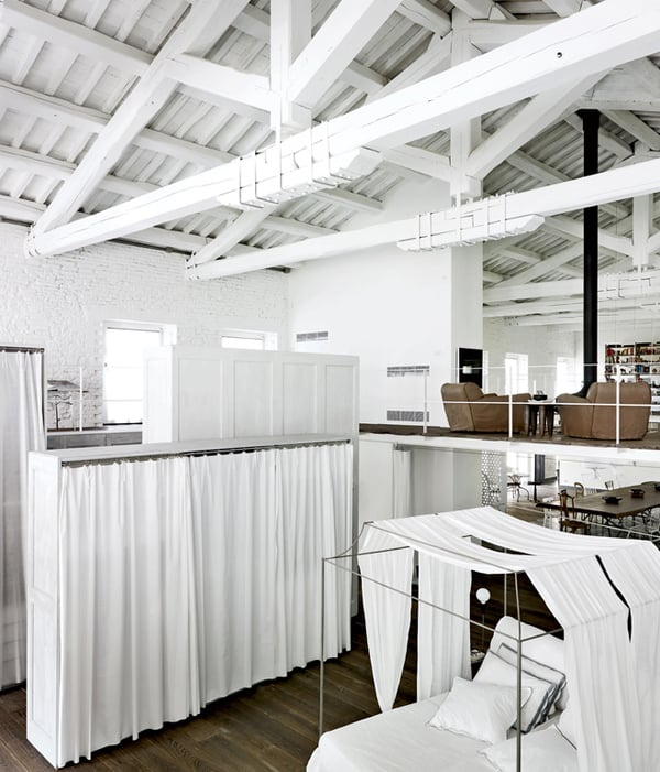 Industrial Style Renovation-Paola Navone-07-1 Kindesign