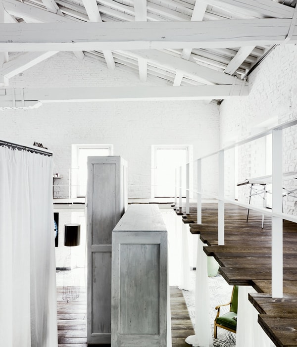 Industrial Style Renovation-Paola Navone-09-1 Kindesign