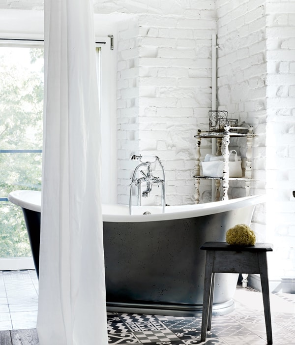 Industrial Style Renovation-Paola Navone-10-1 Kindesign