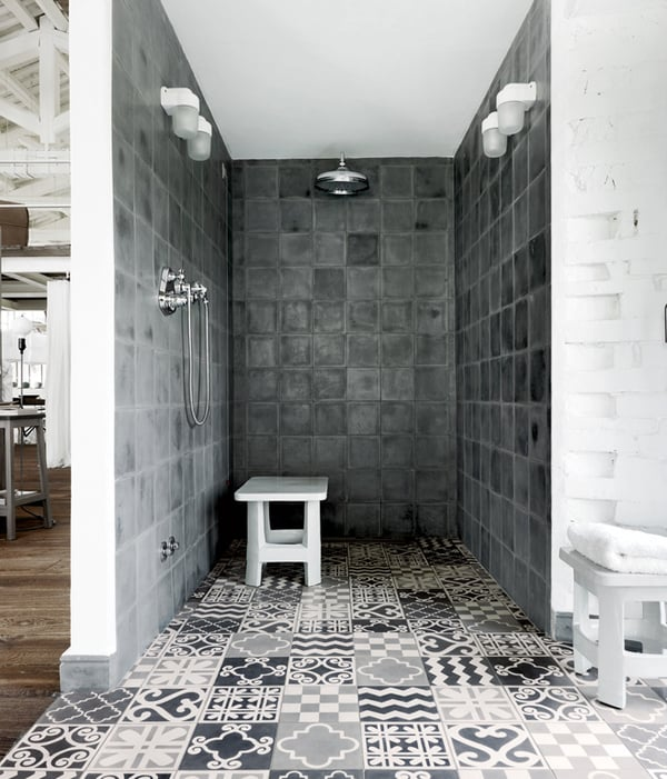 Industrial Style Renovation-Paola Navone-11-1 Kindesign