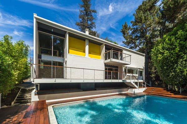 Kearsarge Residence-Kurt Krueger Architect-02-1 Kindesign