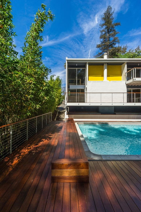 Kearsarge Residence-Kurt Krueger Architect-03-1 Kindesign