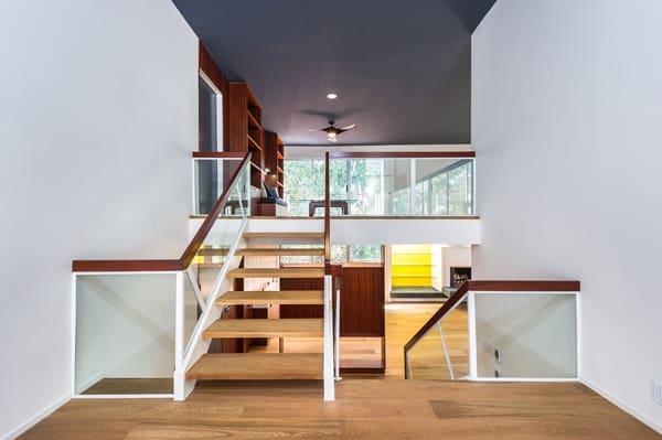 Kearsarge Residence-Kurt Krueger Architect-07-1 Kindesign
