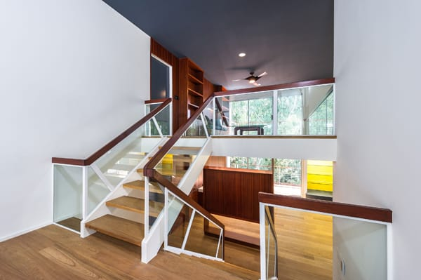 Kearsarge Residence-Kurt Krueger Architect-08-1 Kindesign