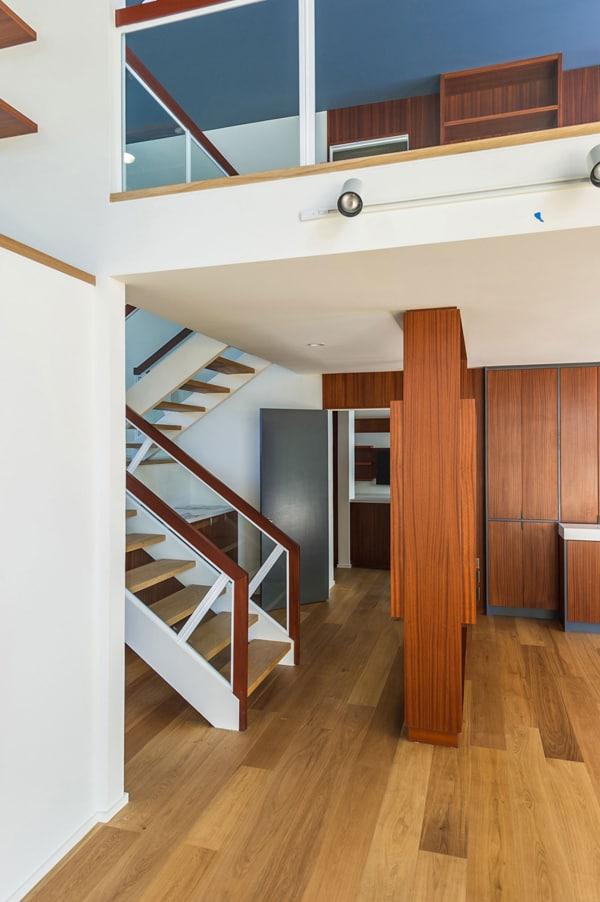 Kearsarge Residence-Kurt Krueger Architect-11-1 Kindesign