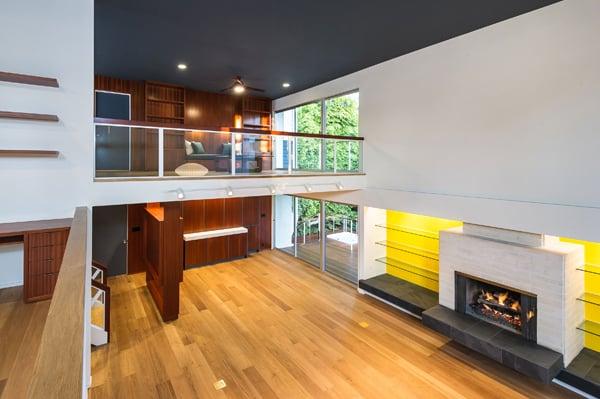 Kearsarge Residence-Kurt Krueger Architect-12-1 Kindesign