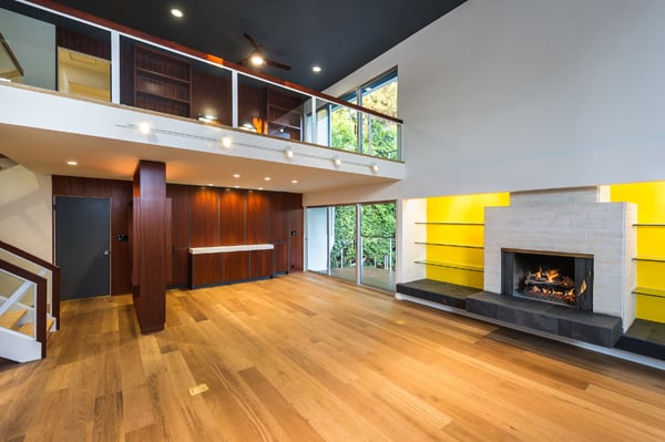 Kearsarge Residence-Kurt Krueger Architect-13-1 Kindesign