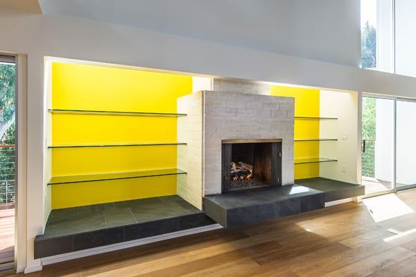 Kearsarge Residence-Kurt Krueger Architect-14-1 Kindesign