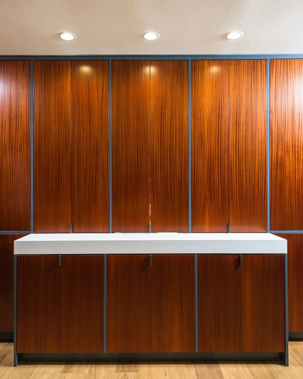 Kearsarge Residence-Kurt Krueger Architect-15-1 Kindesign