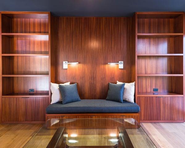 Kearsarge Residence-Kurt Krueger Architect-18-1 Kindesign