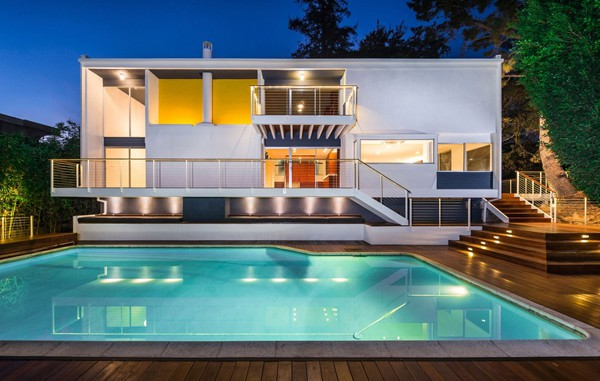 Kearsarge Residence-Kurt Krueger Architect-31-1 Kindesign