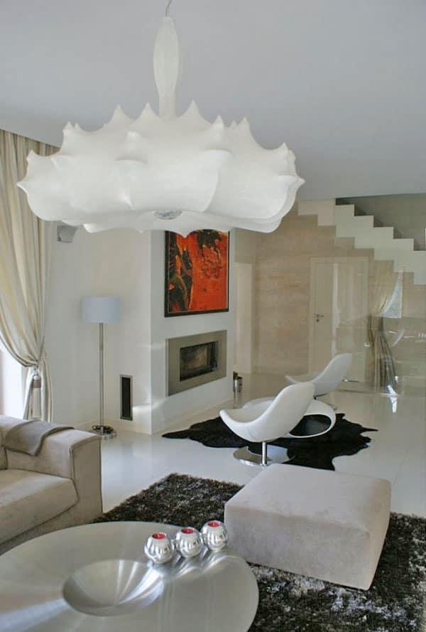 Konstancin House-Nasciturus Design-02-1 Kindesign