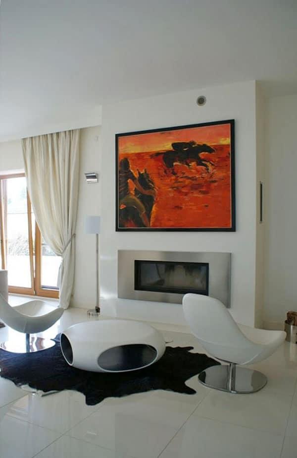 Konstancin House-Nasciturus Design-03-1 Kindesign