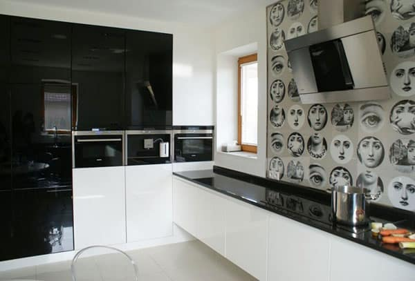 Konstancin House-Nasciturus Design-05-1 Kindesign