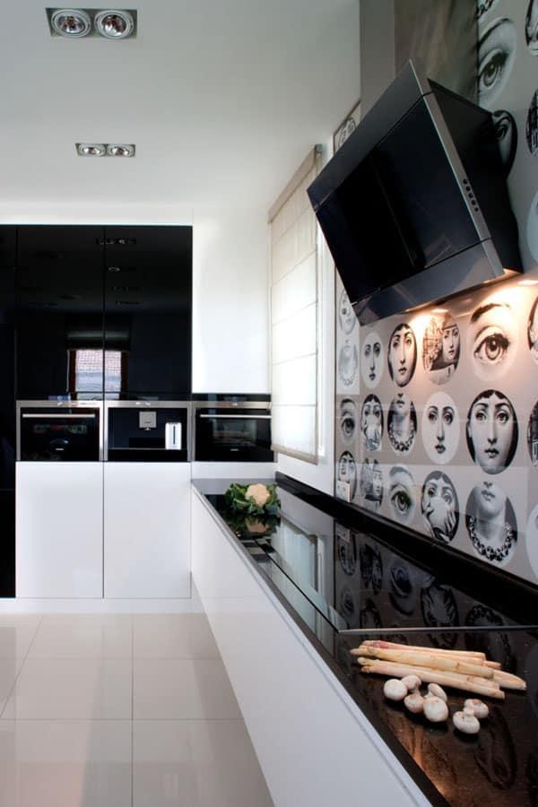 Konstancin House-Nasciturus Design-06-1 Kindesign