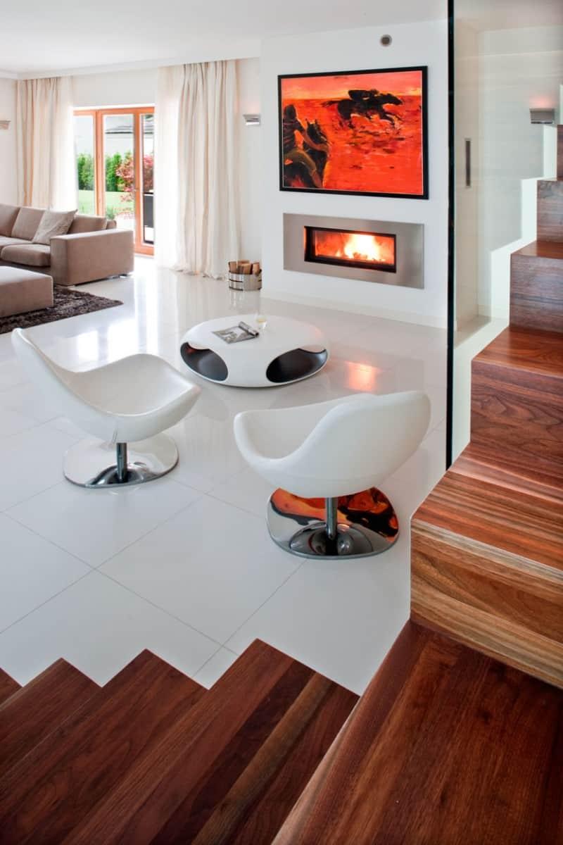Konstancin House-Nasciturus Design-08-1 Kindesign