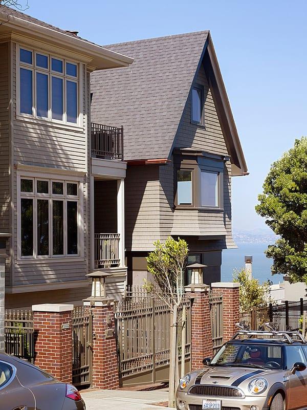 Larkin Street Residence-John Maniscalco Architecture-01-1 Kindesign