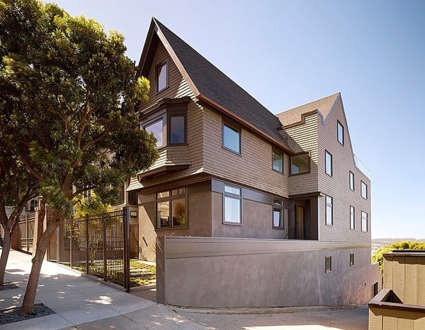 Larkin Street Residence-John Maniscalco Architecture-02-1 Kindesign