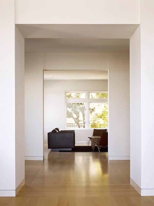 Larkin Street Residence-John Maniscalco Architecture-03-1 Kindesign