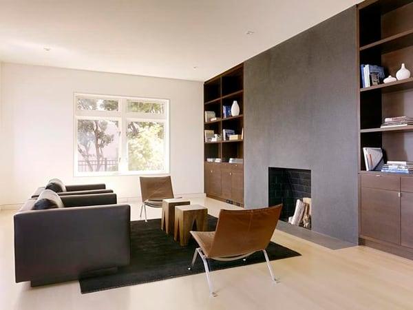 Larkin Street Residence-John Maniscalco Architecture-04-1 Kindesign