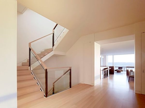 Larkin Street Residence-John Maniscalco Architecture-05-1 Kindesign