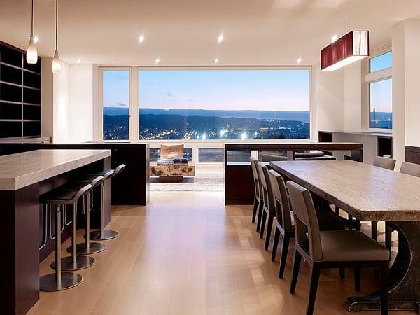 Larkin Street Residence-John Maniscalco Architecture-06-1 Kindesign