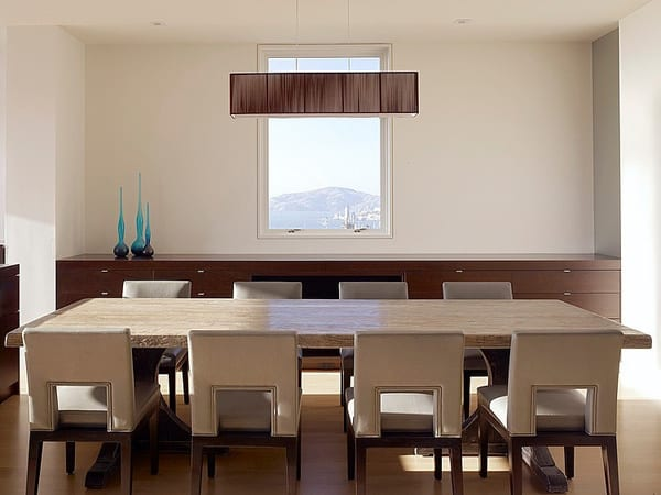 Larkin Street Residence-John Maniscalco Architecture-07-1 Kindesign