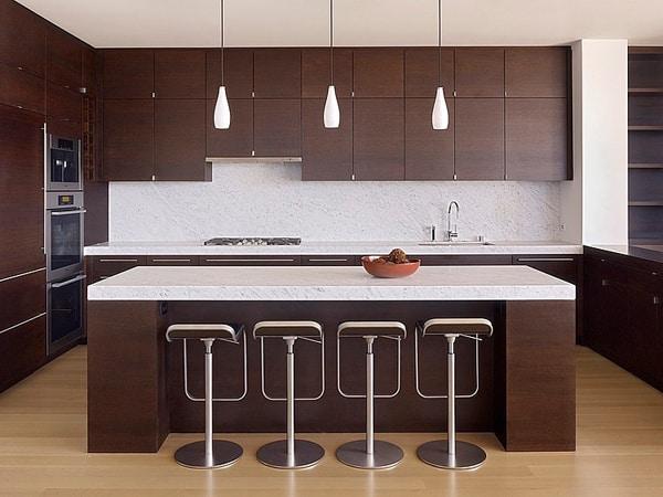 Larkin Street Residence-John Maniscalco Architecture-09-1 Kindesign