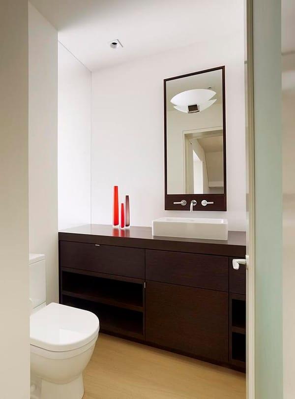 Larkin Street Residence-John Maniscalco Architecture-10-1 Kindesign