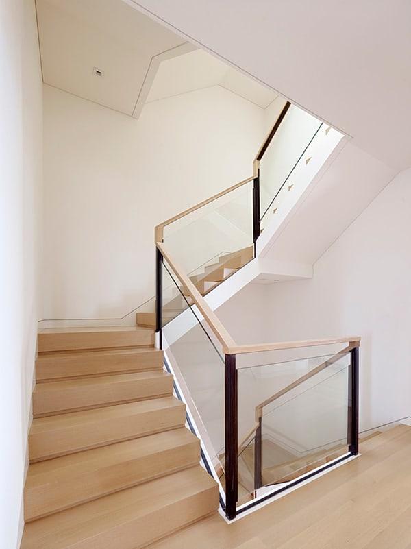 Larkin Street Residence-John Maniscalco Architecture-11-1 Kindesign