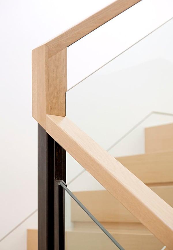 Larkin Street Residence-John Maniscalco Architecture-12-1 Kindesign