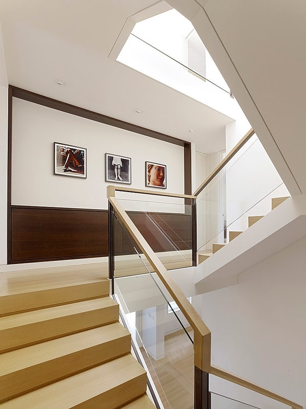 Larkin Street Residence-John Maniscalco Architecture-13-1 Kindesign