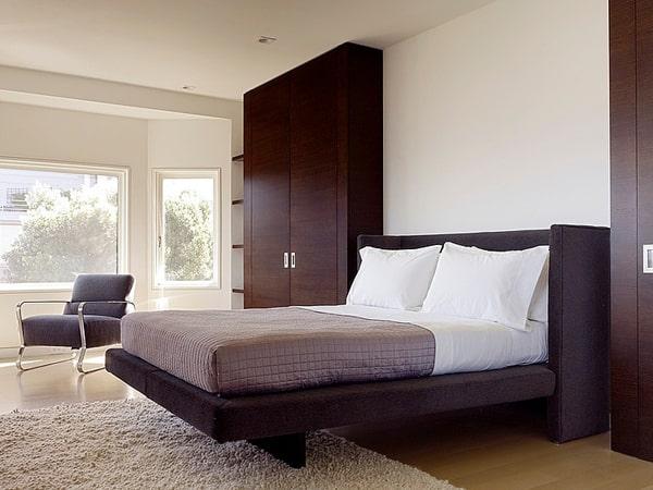 Larkin Street Residence-John Maniscalco Architecture-14-1 Kindesign