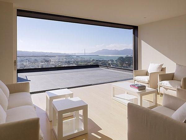 Larkin Street Residence-John Maniscalco Architecture-18-1 Kindesign