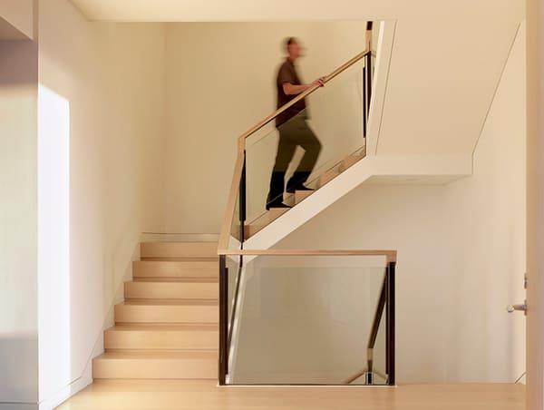 Larkin Street Residence-John Maniscalco Architecture-20-1 Kindesign