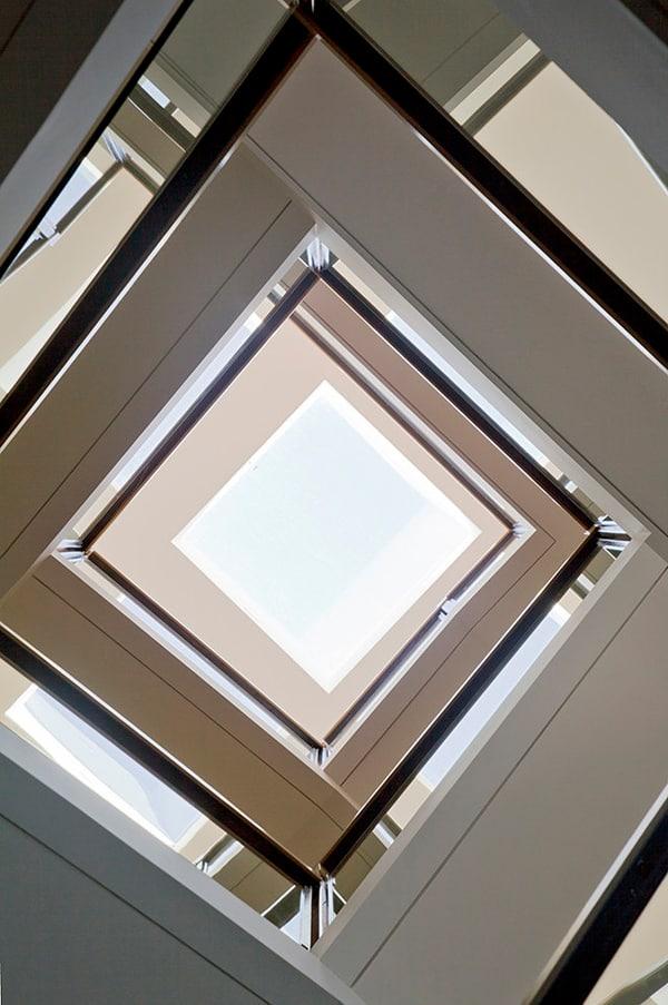 Larkin Street Residence-John Maniscalco Architecture-21-1 Kindesign